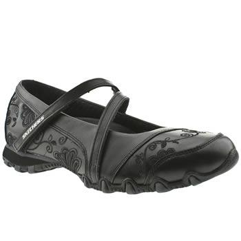 School Shoes For Teenage Girls