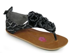Poetic Licence Womens Sandals £4.99
