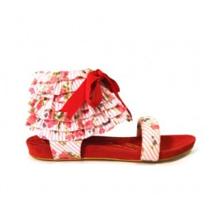 ic-ratta-tat-red-shoe-5